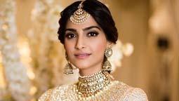 دست بند طلا All types of Indian Gold
