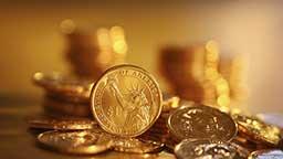 خریدطلا buy gold