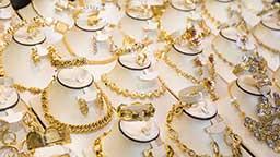 خریدطلا jewellery 1