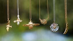 خریدطلا jewelry