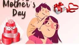خرید کادو روز مادر و روز زن 1399