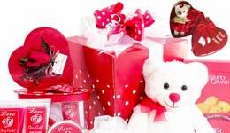 بهترین کادو روز ولنتاین 1399