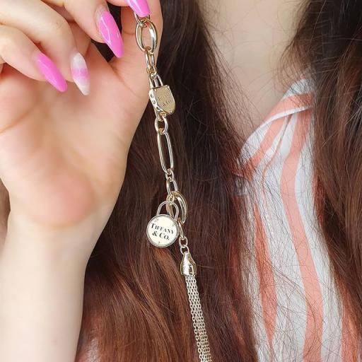 دستبند ام ان طرحبولگاری
